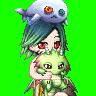 darkangel_187's avatar