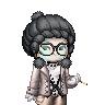 wvy's avatar