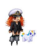 ii S U P A GiR ii's avatar