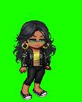 jolly karen123's avatar