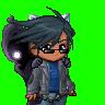 SnowyKitty's avatar