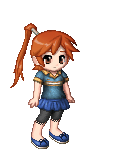 kaylabarbie1's avatar