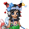 xXrAndOmE_coOkiEsZXx's avatar