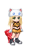 zelda is back's avatar