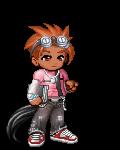 K-Knight_Terra's avatar