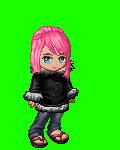 Jayne-rox96's avatar
