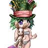 Innocent Demon of Heaven's avatar