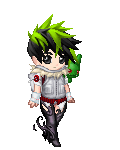 sissy_scroll_scribblergf's avatar