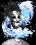 politherus's avatar