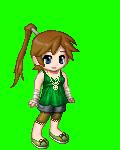 lichigril's avatar
