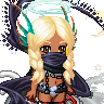 cool_Kiba_'s avatar