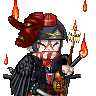 Honda Tadakatsu's avatar