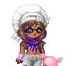 xXx_yuppier_xXx's avatar