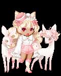 Dyohna's avatar