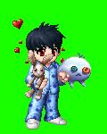 dude_im_gothic_16's avatar