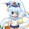 Shampoo606's avatar