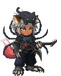 Kamaron's avatar