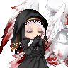 Screams Of Autumn's avatar