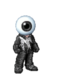 blackmac12's avatar