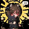 Ironic Demonic's avatar