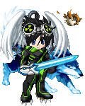 MEGA MARKUS's avatar
