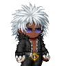 Raheemu's avatar
