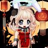HandsomE_cupcakEE's avatar