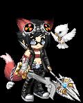 SchaiLain's avatar