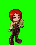 emolovechaser's avatar