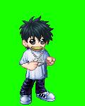 balling199's avatar