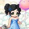 Xxx-Nina-Chan-xxX's avatar
