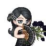 Lady Demon of Vengeance's avatar