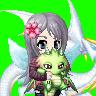 N A G A T O S O U's avatar