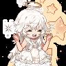 the fatal drop's avatar