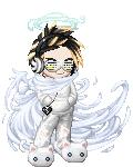 Sweet pandaboi's avatar