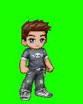 Lil rocker0's avatar