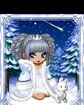 iroc24_7's avatar