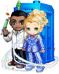 RaniLoves7th_5thDoctor