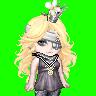 Violently's avatar