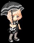 Psychotic Habits's avatar