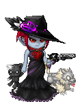Bloodlover649's avatar