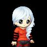 Animelover298's avatar