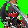 [The Key of Destiny]'s avatar