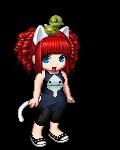 The Vocaloid Fan Ninja