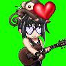 larney's avatar