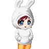 Sasshen's avatar