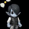 ll Polojack ll's avatar