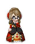 YumiiChaan's avatar