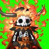 [BartonBoy]'s avatar