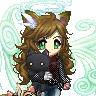 DeserayArthas's avatar